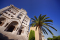 Monaco cathedral - PhotoDune Item for Sale