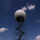 Doppler Tower And Radar - VideoHive Item for Sale
