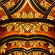 Artistic Royalty Background&amp;amp;Pattern - GraphicRiver Item for Sale