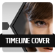 TM - FB Time Line Cover V1 - GraphicRiver Item for Sale