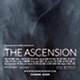 The Ascension - Event Flyer / Movie Poster - GraphicRiver Item for Sale