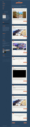 02_homepage_2.__thumbnail