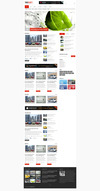 01_homepage.__thumbnail