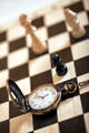 Chess Time - PhotoDune Item for Sale