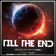 End Of The World Flyer - GraphicRiver Item for Sale
