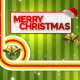 Christmas Starts - VideoHive Item for Sale