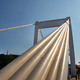 Elisabeth Bridge in Budapest - PhotoDune Item for Sale