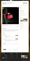 05_lorem-detail-post.__thumbnail