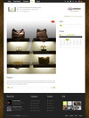 06_lorem-detail-grid-gallery.__thumbnail