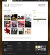 07_lorem-grid-gallery.__thumbnail