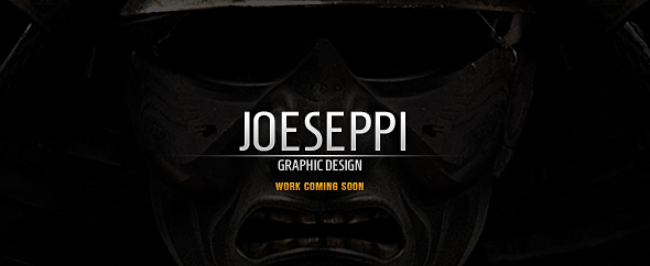 Joeseppi