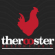 TheRoosterDesign