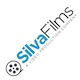 silvafilms