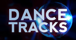 Dance Tracks
