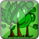 Cartoon Tree Set - GraphicRiver Item for Sale