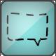 Bubble Chat - GraphicRiver Item for Sale