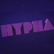Hypha