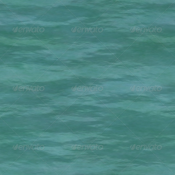 Seamless river water texture Swamp Water Tropical Ocean Texture Stock Photo By Texturizer777 Kidskunstinfo Pictures Of River Water Texture Seamless Kidskunstinfo