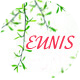 Eunis