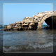 Old Destroyed Bridge - VideoHive Item for Sale