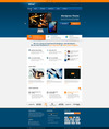 01-homepage.__thumbnail