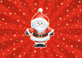 Santa Claus - PhotoDune Item for Sale