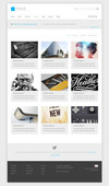 05_aeolus-portfolio.__thumbnail