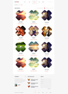 03_portfoliocross.__thumbnail