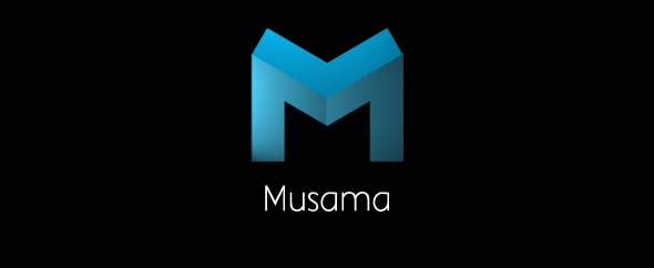 Musama