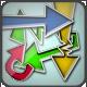 Arrow Set  - GraphicRiver Item for Sale