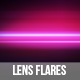 20 Lens Flares Pack-Christmas Edition - GraphicRiver Item for Sale