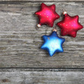 Christmas decorations. - PhotoDune Item for Sale