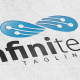 Infinitech Logo - GraphicRiver Item for Sale