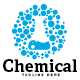 Chemical Logo - GraphicRiver Item for Sale