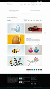 10_portfolio-double-column.__thumbnail