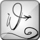 Symbol Arrows - GraphicRiver Item for Sale