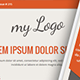 My Email Template - ThemeForest Item for Sale