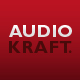 Audiokraft
