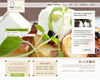 2_homepage.__thumbnail