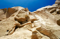 Cappadocia cliff houses - PhotoDune Item for Sale