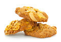 oat cookies - PhotoDune Item for Sale
