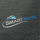 Smart Mouse Logo Templates - GraphicRiver Item for Sale