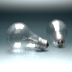 Classic Bulb - 3DOcean Item for Sale