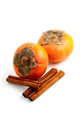 Persimmon Cinnamon - PhotoDune Item for Sale