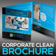 NeoSoft Tri-fold Corporate Business Brochure_V-02 - GraphicRiver Item for Sale