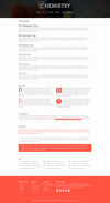 08_typography.__thumbnail