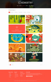 13_portfolio_02.__thumbnail