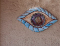 Evil Eye - PhotoDune Item for Sale