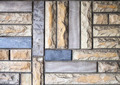 Stone Wall Texture - PhotoDune Item for Sale