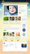 02-homepage.__thumbnail
